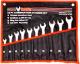 Набор однотипного инструмента Baum 30-10M -