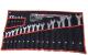 Набор однотипного инструмента Baum 40-22M -
