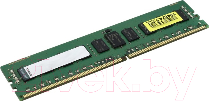 Купить Оперативная память DDR4 Kingston, KSM26RS8/8HAI, Китай