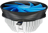 Кулер для процессора Deepcool Gamma Archer Pro 110W -
