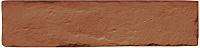 Плитка Golden Tile Baku (250x60, терракотовый) -