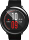 Умные часы Amazfit Pace (черный) -