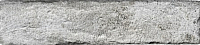 Плитка Golden Tile London (250x60, дымчатый) -