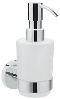 Дозатор жидкого мыла Hansgrohe Logis 41714000 -