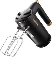 Миксер ручной Redmond RHM-2105 (темно-серый) -