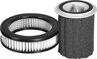 Фильтр для пылесоса Redmond H13RV-UR380 -