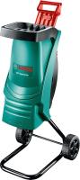 Садовый измельчитель Bosch AXT Rapid 2200 (0.600.853.600) -