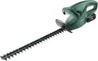 Кусторез Bosch Easy HedgeCut 18-45 (0.600.849.H01) -
