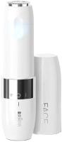 Электробритва для женщин Braun Face Mini Hair Remover FS1000 -