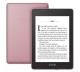 Электронная книга Amazon Kindle Paperwhite (8Gb, слива) -
