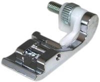 Лапка для швейной машины Janome EF 820817015 -