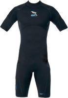 Гидрокостюм для плавания IST Sports WS-35 (M) -
