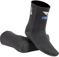 Гидроноски для плавания IST Sports SK-2-XXL -