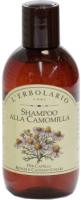 Шампунь для волос L'Erbolario Ромашка (200мл) -