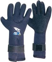 Гидроперчатки для плавания IST Sports S660-L -
