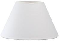 Абажур MW light Сити LSH3002 -