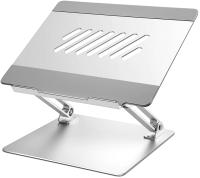 Подставка для ноутбука Evolution LS113 -