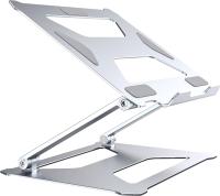 Подставка для ноутбука Evolution LS114 -