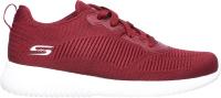 Кроссовки Skechers 32504-RED / 32504RED6 (р.6, красный) -