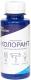 Колеровочная паста Silk Plaster Универсальная (100мл, синий) -