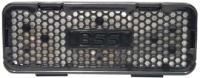 Фильтр для мойки воздуха Winia HEPA для AWI-40 -
