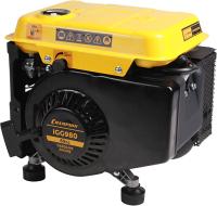 Бензиновый генератор Champion IGG980 -