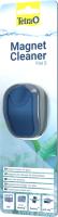 Очиститель стекла аквариума Tetra Magnet Cleaner Flat S 16 MG / 296701/711688 -