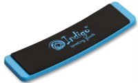 Доска для вращения Indigo Turnboard / IN076 (голубой) -