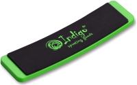 Доска для вращения Indigo Turnboard / IN076 (салатовый) -