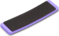 Доска для вращения Indigo Turnboard / IN076 (фиолетовый) -