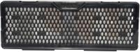 Фильтр для мойки воздуха Winia BSS для AWM-40/AWX-70 -