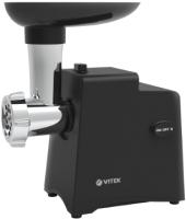 Мясорубка электрическая Vitek VT-3644 -