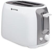 Тостер Vitek VT-7165 -