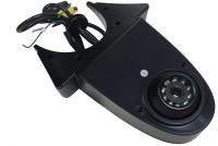 Камера заднего вида SKY CMT-500 -