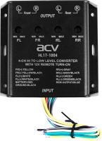 Конвертер уровня ACV HL17-1004 -