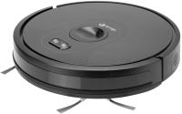 Робот-пылесос iBoto Smart C820W Aqua -