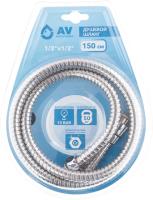 Душевой шланг AV Engineering AVSSS-048 -