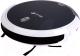 Робот-пылесос iBoto Smart X610G Aqua -