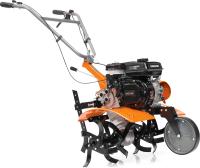 Мотокультиватор Daewoo Power DAT 900R -
