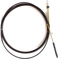 Трос газ-реверс Ultraflex С5 8ф -