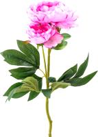 Искусственный цветок Home and You 60303-ROZ-KWIAT  -