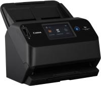 Протяжный сканер Canon DR-S150 / 4044C003 -