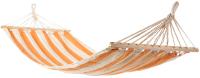 Гамак MONAMI SJ-A12 (оранжевый) -
