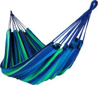 Гамак MONAMI SJ-A58 (синий) -