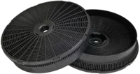 Угольный фильтр для вытяжки Cata C.A.Beta/GL/GT Plus/GC dual/GAT 850(2U) -
