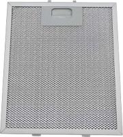 Жироулавливающий фильтр для вытяжки Ciarko ZR 60 (правый, 268.5x321x9) -