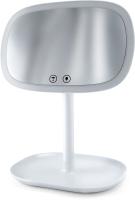 Зеркало косметическое Лючия EL500 (белый) -