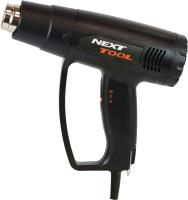 Cтроительный фен Nexttool SF-2000 / 400046 -