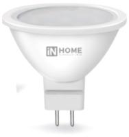 Лампа INhome LED-JCDR-VC / 4690612020365 -