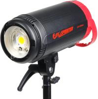 Вспышка студийная Falcon Eyes Sprinter LED 200BW / 27804 -